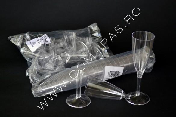 Pahar sampanie Amprica YX 508