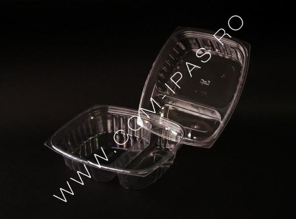 Caserole Plastic